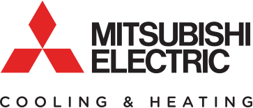 Mitsubishi Electric Cooling and Heating