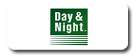 Night & day air conditioners