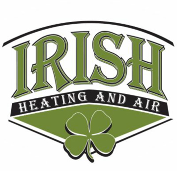 Irish Heating and Air - Tracy HVAC, heating and ac contractors