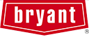 Bryant furnaces & air conditioners units