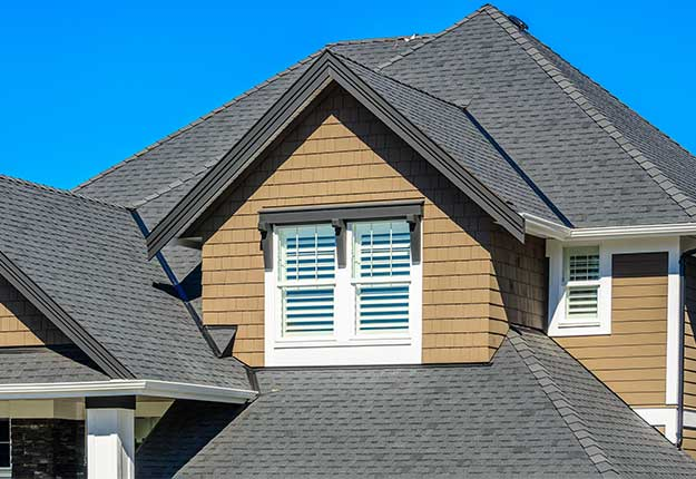 Your Roof, Attic and HVAC System: Partners in Keeping You Comfortable