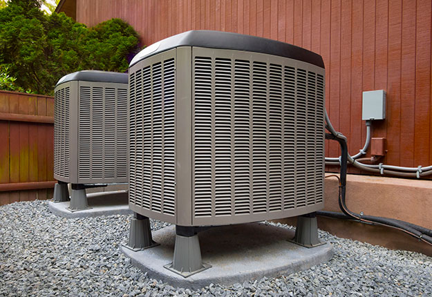 Is Your AC Unit Big Enough for Your Home?
