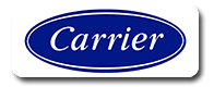 Carrier central air conditioning systems