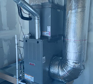 3 signs you need furnace repair in Tracy, CA