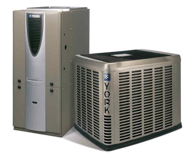 Air Conditioning Repair In Lathrop Ca Heating Air