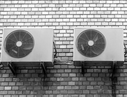 Should I Run My A/C on a SmartDay?