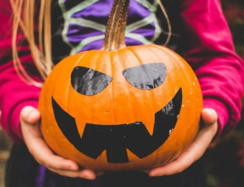 The Best Family Friendly Halloween Events in Modesto (2019)