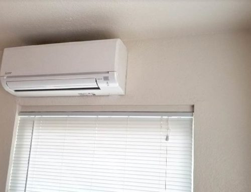 5 Myths About Ductless Air Conditioners That Need to Be Set Straight