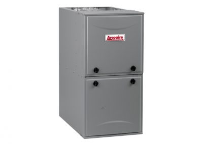 Arcoire furnace