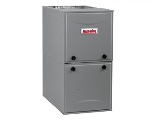 What Size Furnace Do I Need for a 1500 Square Foot Home?