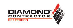 Diamond Contractor Preferred