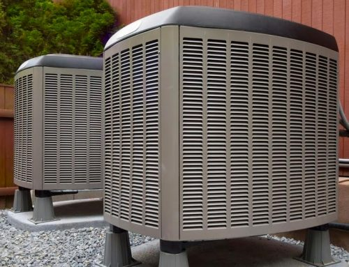 How to Compare New Air Conditioners