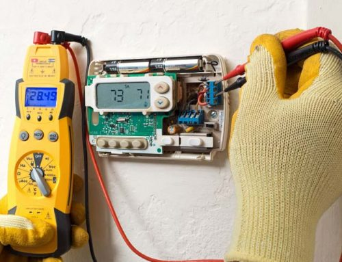 How to Tell if Your Home Thermostat is Bad