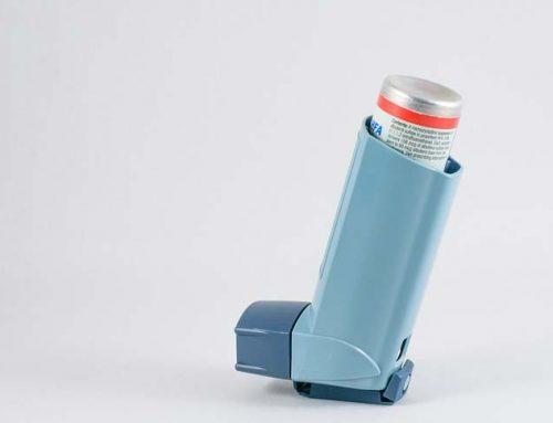 How Your HVAC System Can Protect You from These Common Asthma Triggers
